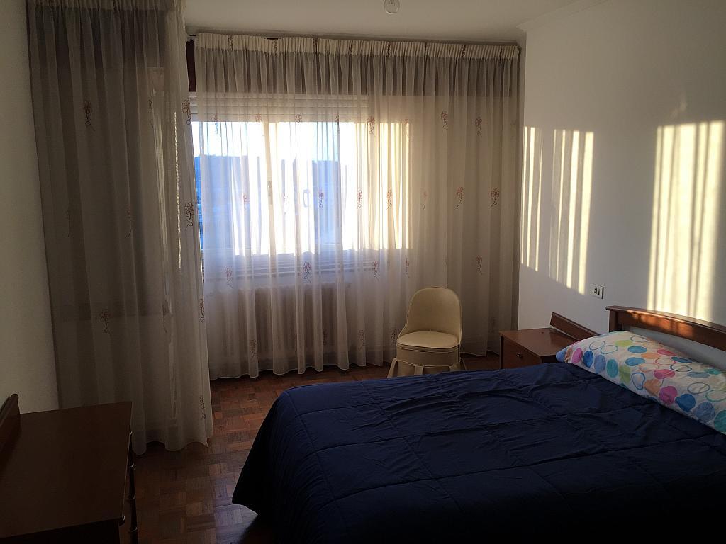 Piso en alquiler en calle Santiago Apóstol, Arteixo - 219110918