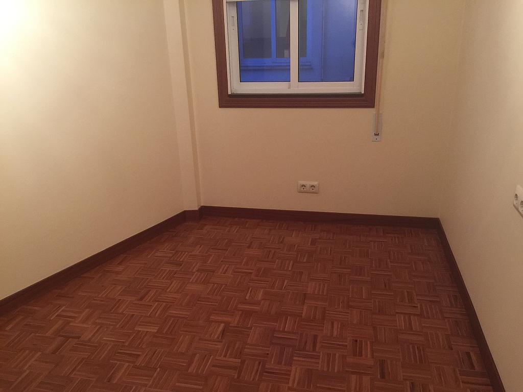 Piso en alquiler en calle Sabón, Arteixo - 237233700