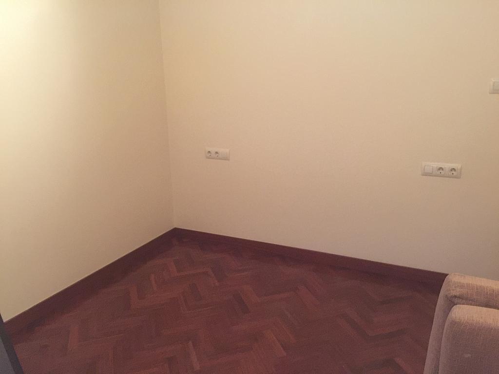 Piso en alquiler en calle Sabón, Arteixo - 237233760