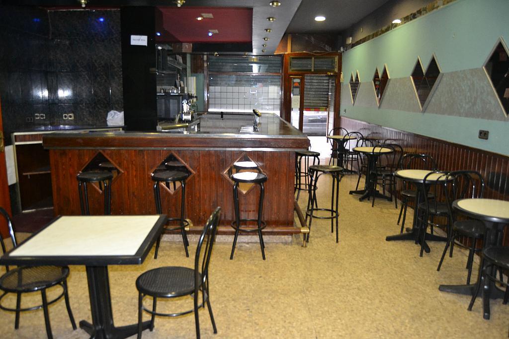 Salón - Local en alquiler en calle Torrente, Cordelles en Cerdanyola del Vallès - 249997485