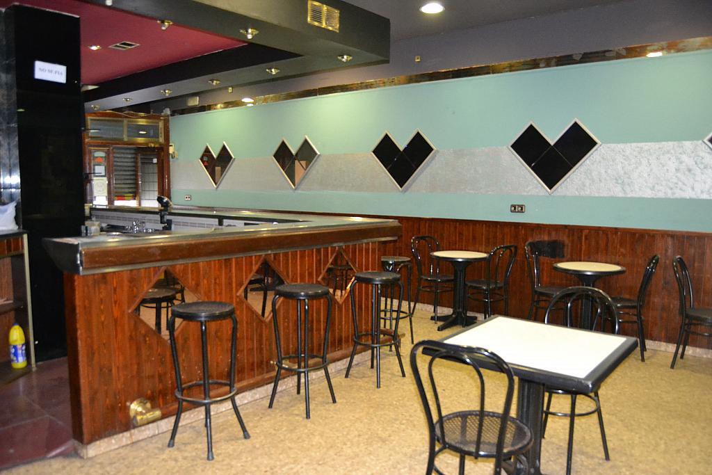 Salón - Local en alquiler en calle Torrente, Cordelles en Cerdanyola del Vallès - 249997491