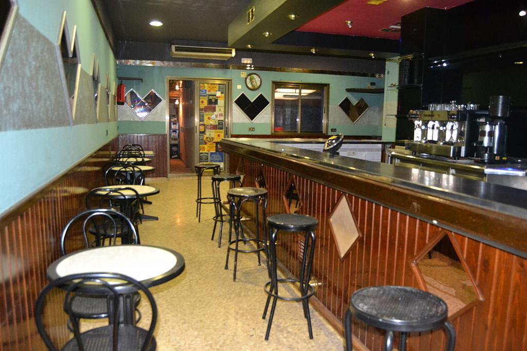 Salón - Local en alquiler en calle Torrente, Cordelles en Cerdanyola del Vallès - 249997500