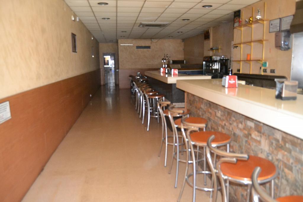 Salón - Bar en alquiler en calle Prat de la Riba, Cerdanyola del Vallès - 289807020
