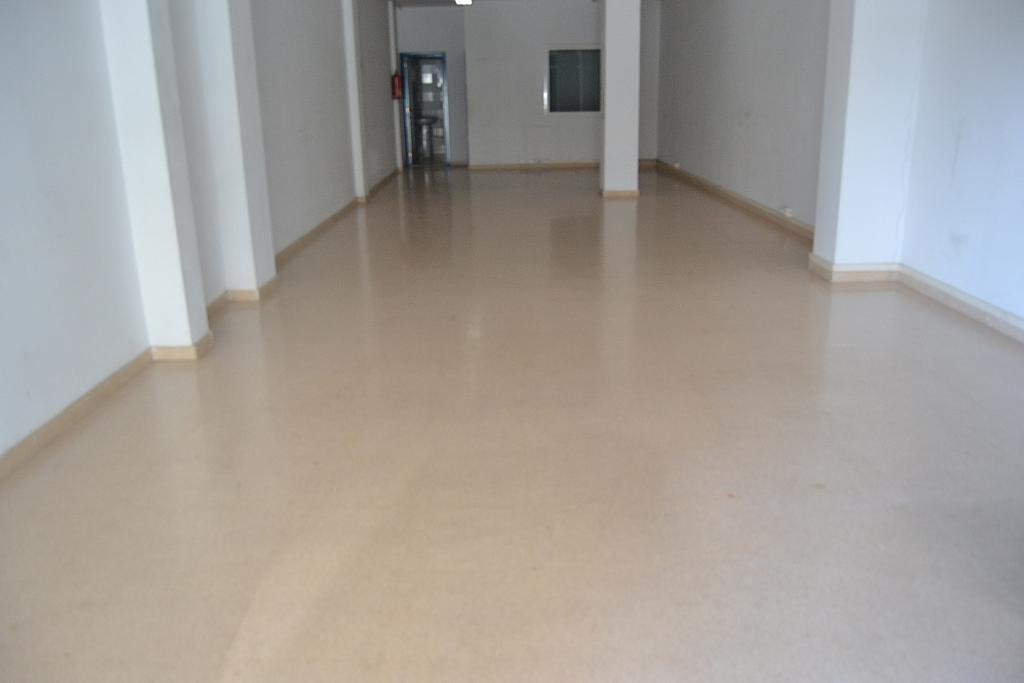 Salón - Local en alquiler en calle Prat de la Riba, Cerdanyola del Vallès - 289809320