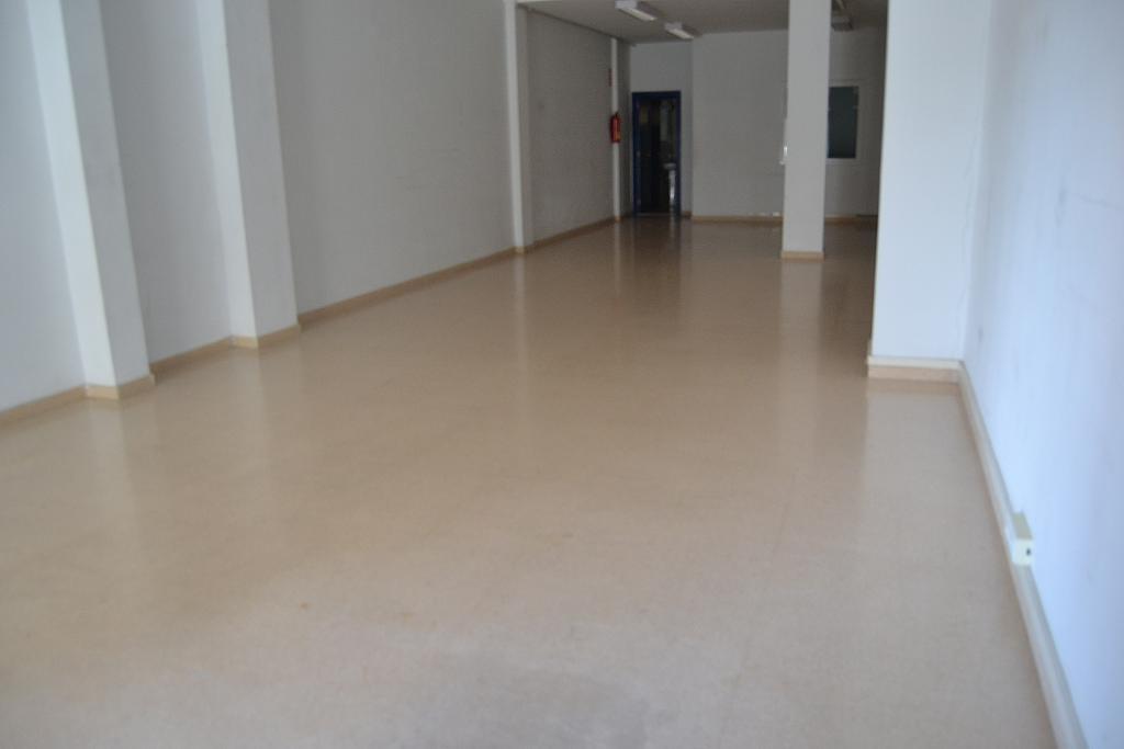 Salón - Local en alquiler en calle Prat de la Riba, Cerdanyola del Vallès - 289809321