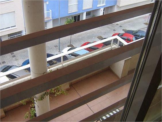Ático en alquiler en calle Picassent, Silla - 327153945