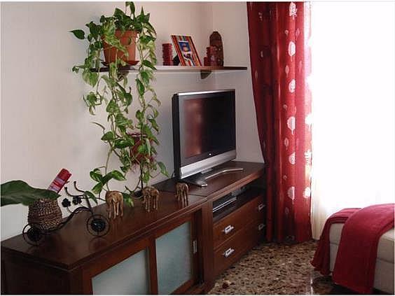 Ático en alquiler en calle Picassent, Silla - 327153951