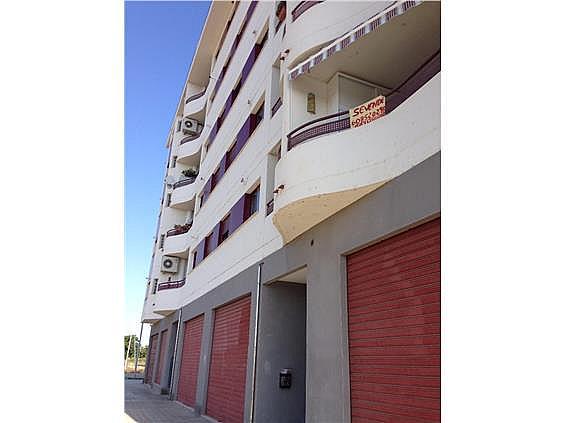 Local en alquiler en calle Amet, Silla - 218448154