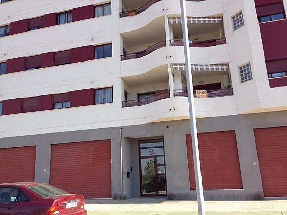 Local en alquiler en calle Amet, Silla - 218448157