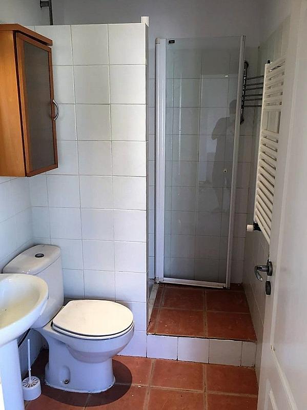 Imagen sin descripción - Piso en alquiler en Colonia de Sant Pere - 317720001