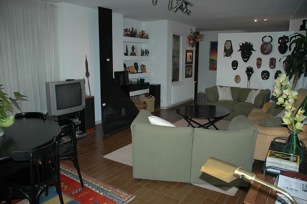 Detalles - Casa en alquiler en plaza Pi, Bellaterra - 320702921