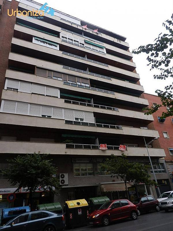 Foto - Oficina en alquiler en calle Europa, Badajoz - 310810622