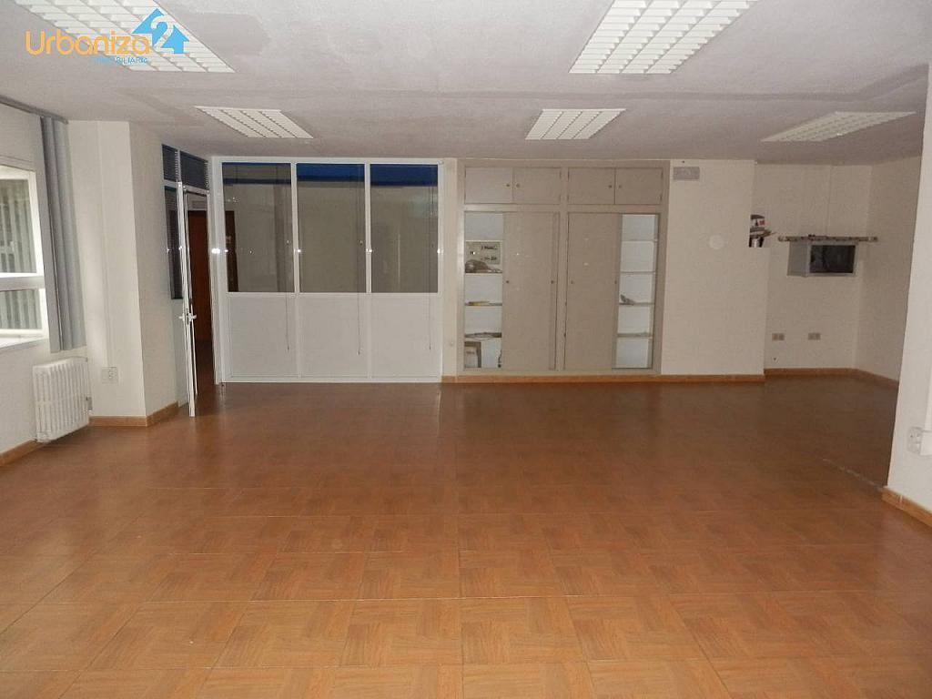 Foto - Oficina en alquiler en calle Europa, Badajoz - 310810625