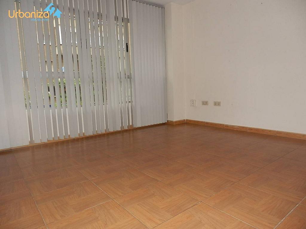 Foto - Oficina en alquiler en calle Europa, Badajoz - 310810628