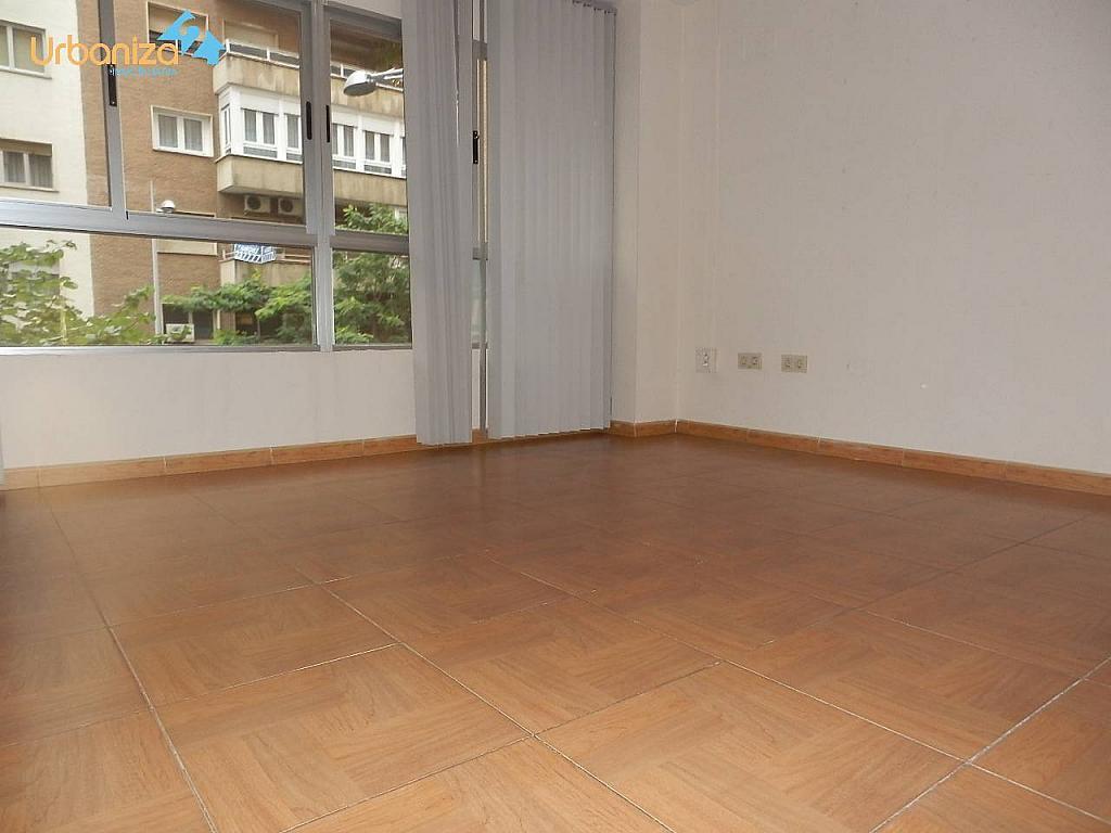 Foto - Oficina en alquiler en calle Europa, Badajoz - 310810658