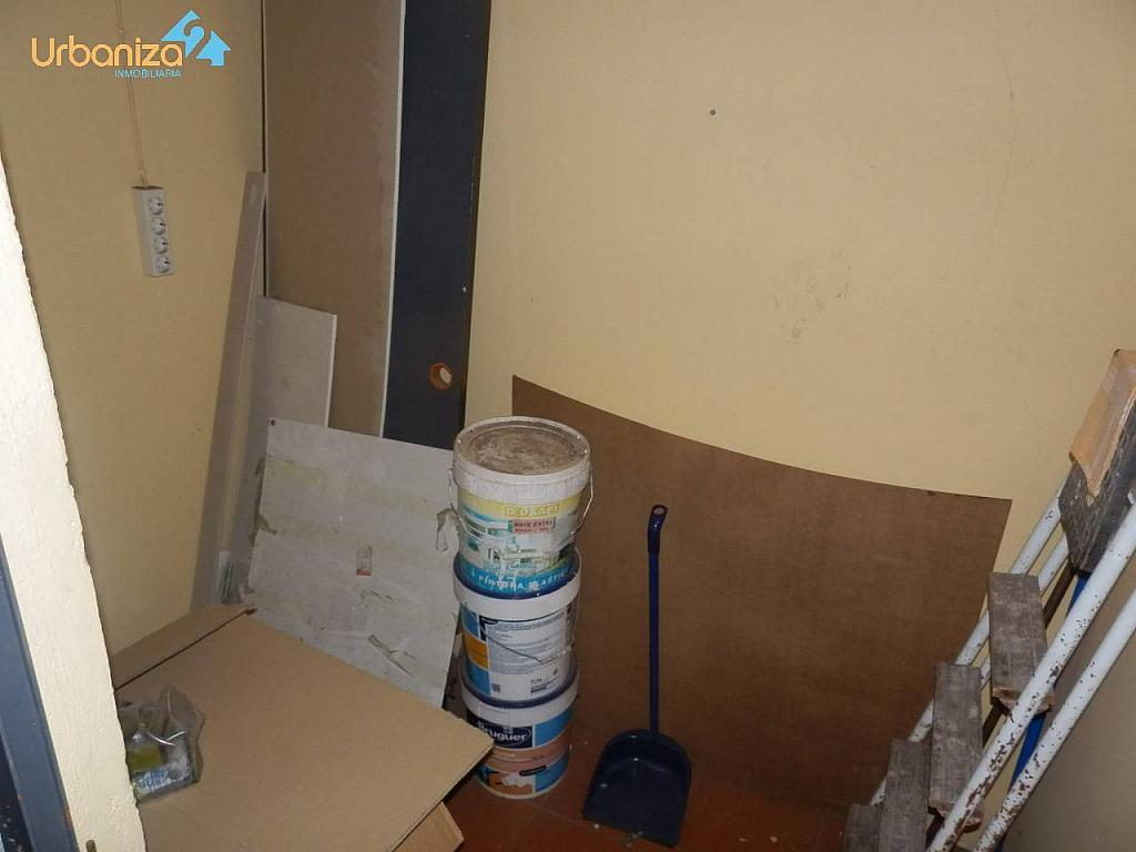 Foto - Oficina en alquiler en calle Europa, Badajoz - 310810664