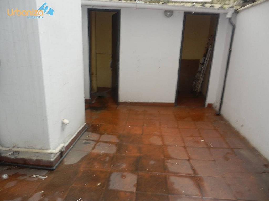 Foto - Oficina en alquiler en calle Europa, Badajoz - 310810667