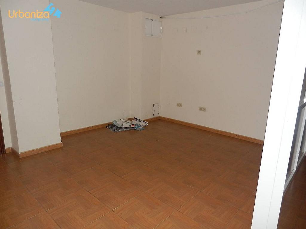 Foto - Oficina en alquiler en calle Europa, Badajoz - 310810673