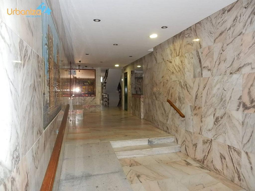 Foto - Oficina en alquiler en calle Europa, Badajoz - 310810676