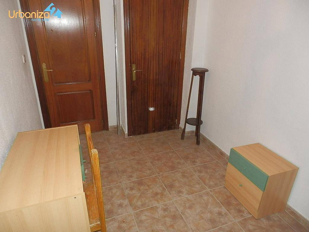 Foto - Piso en alquiler en calle Nicolas Lopez de Velasco, Badajoz - 310810880
