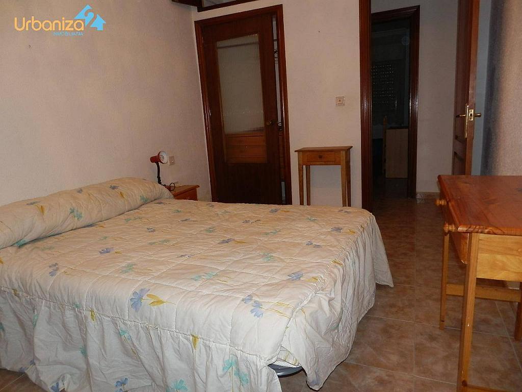 Foto - Piso en alquiler en calle Nicolas Lopez de Velasco, Badajoz - 310810883