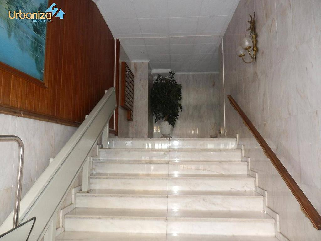 Foto - Piso en alquiler en calle Nicolas Lopez de Velasco, Badajoz - 310810898