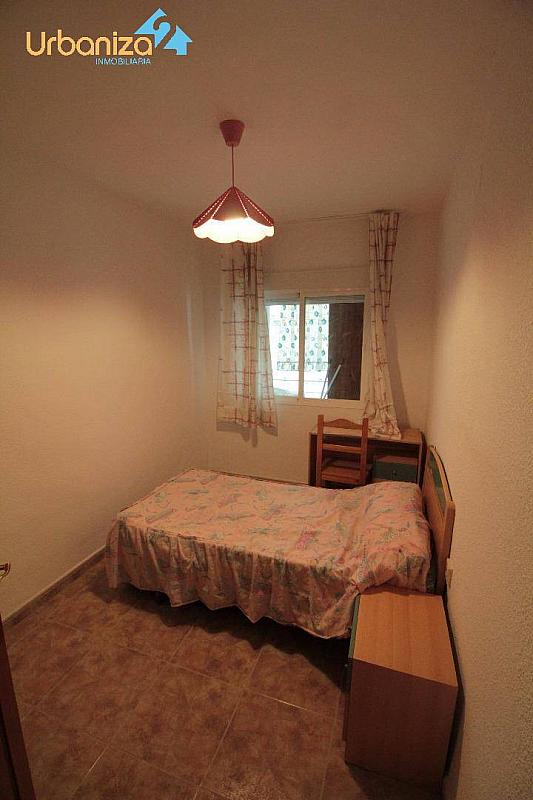 Foto - Piso en alquiler en calle Nicolas Lopez de Velasco, Badajoz - 310810904