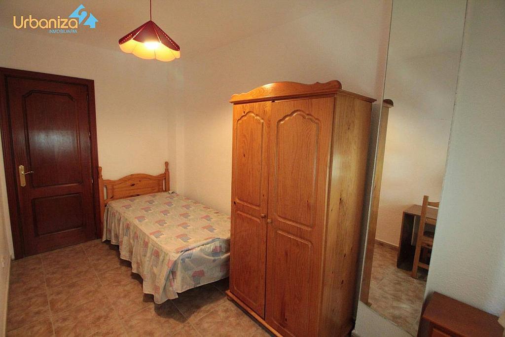 Foto - Piso en alquiler en calle Nicolas Lopez de Velasco, Badajoz - 310810910