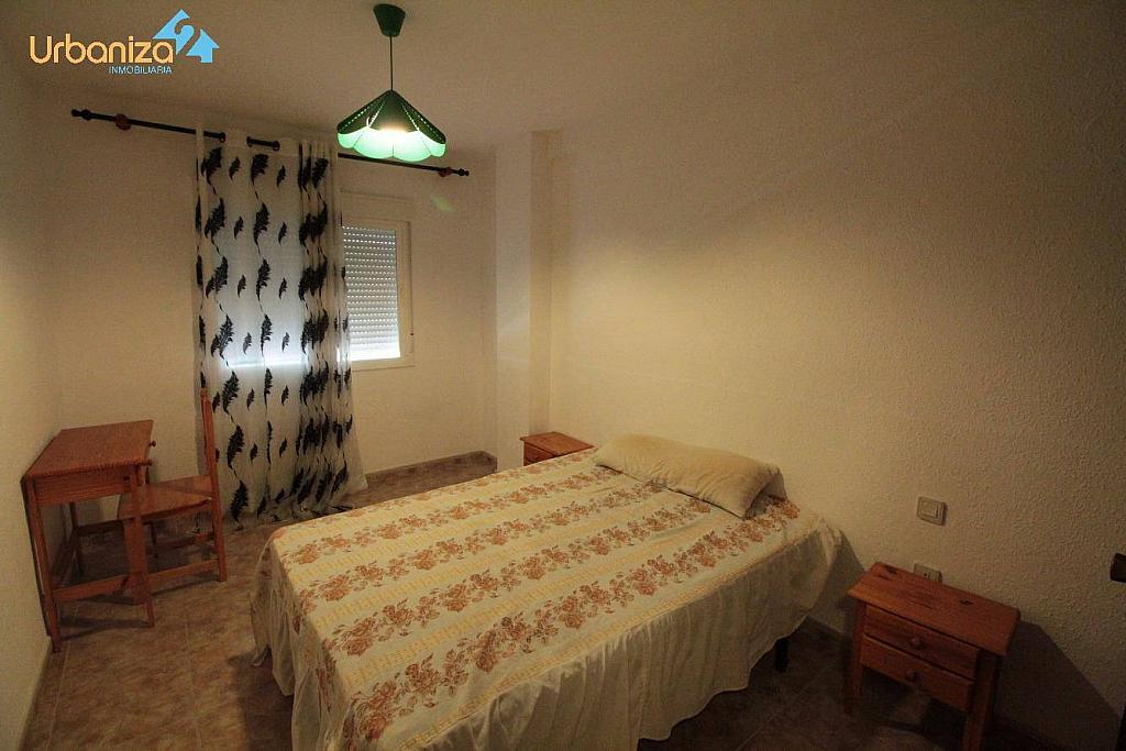 Foto - Piso en alquiler en calle Nicolas Lopez de Velasco, Badajoz - 310810913