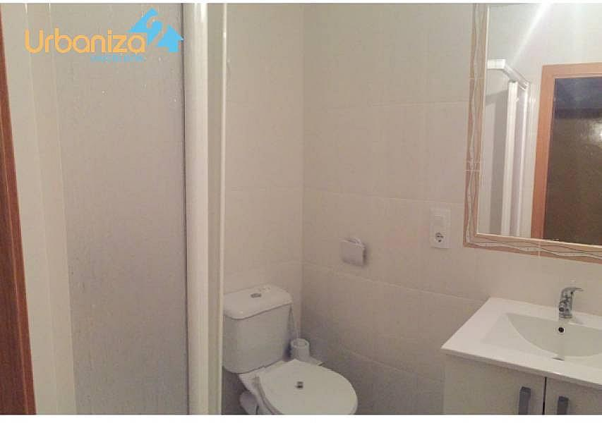 Foto - Piso en alquiler en calle Cordero, Pardaleras en Badajoz - 310811894