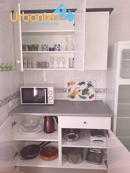 Foto - Piso en alquiler en calle Cordero, Pardaleras en Badajoz - 310811903