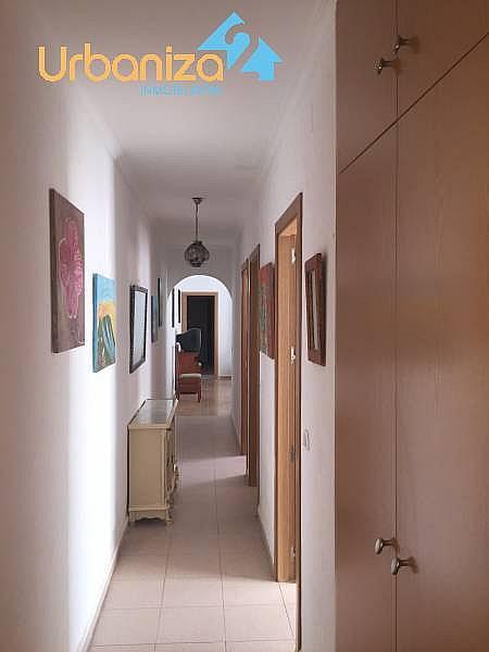 Foto - Piso en alquiler en calle Cordero, Pardaleras en Badajoz - 310811918