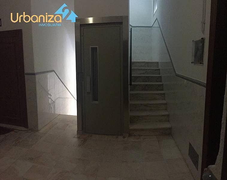 Foto - Piso en alquiler en calle Cordero, Pardaleras en Badajoz - 310811924