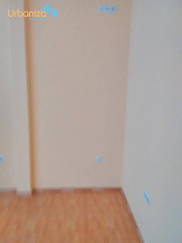 Foto - Oficina en alquiler en calle Altozano, María Auxiliadora en Badajoz - 310810163