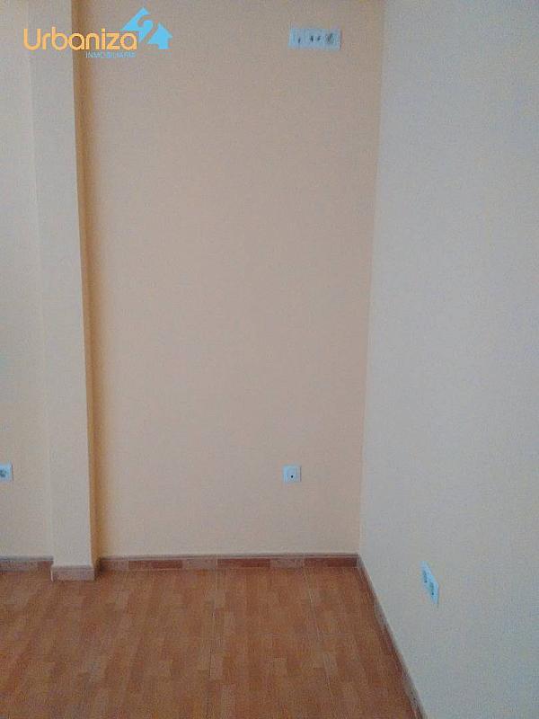 Foto - Oficina en alquiler en calle Altozano, María Auxiliadora en Badajoz - 310810166