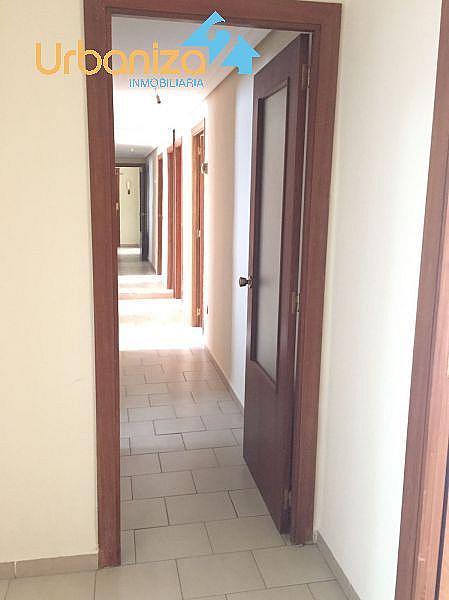 Foto - Piso en alquiler en calle Antonio Martinez Virel, Valdepasillas en Badajoz - 326582272