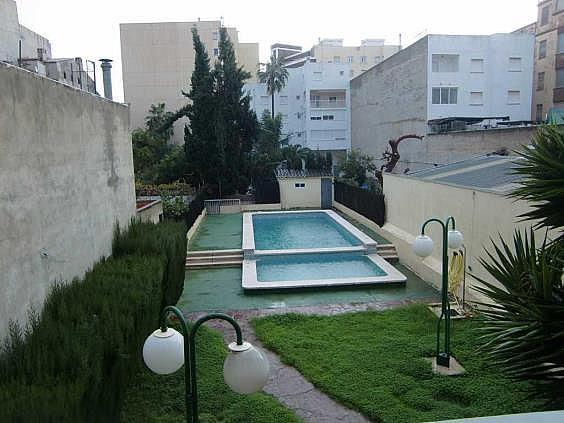 Foto - Piso en alquiler en calle Sin Zona, Burriana - 333705753