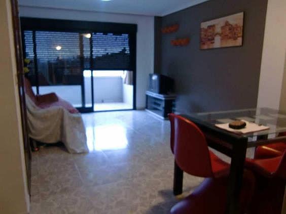 Foto - Piso en alquiler en calle Sin Zona, Burriana - 333705756