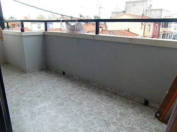 Foto - Piso en alquiler en calle Sin Zona, Burriana - 333705759
