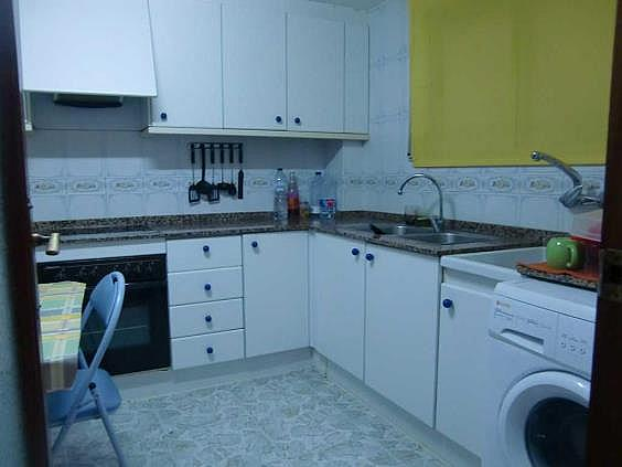 Foto - Piso en alquiler en calle Sin Zona, Burriana - 333705762