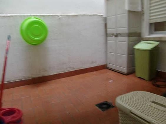 Foto - Piso en alquiler en calle Sin Zona, Burriana - 333705765