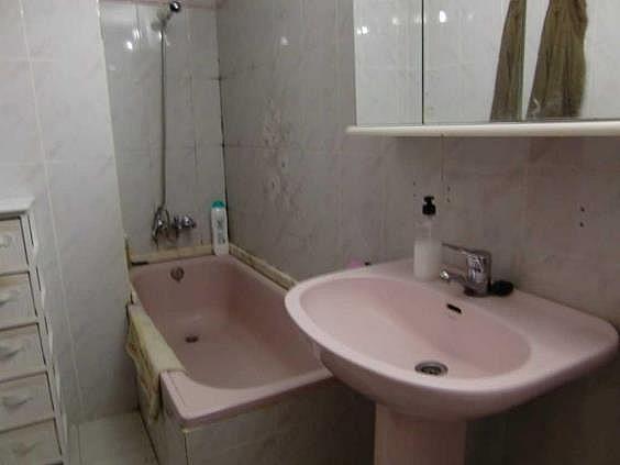 Foto - Piso en alquiler en calle Sin Zona, Burriana - 333705771