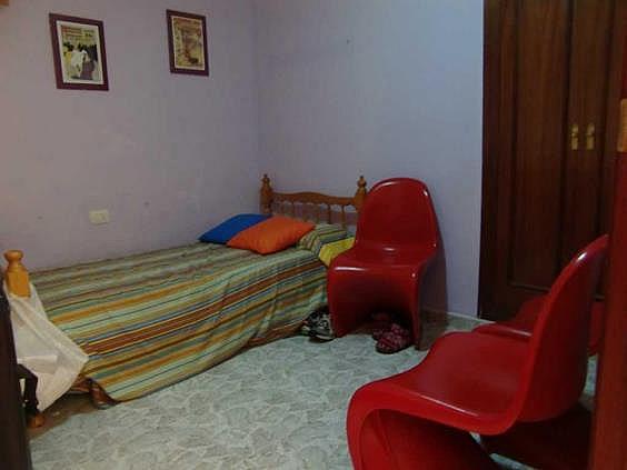 Foto - Piso en alquiler en calle Sin Zona, Burriana - 333705774