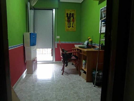Foto - Piso en alquiler en calle Sin Zona, Burriana - 333705777