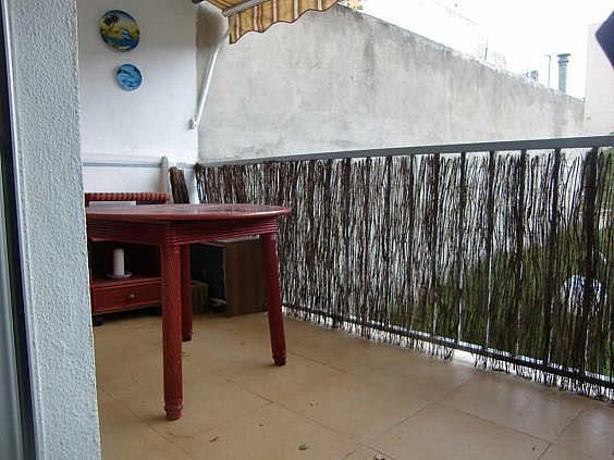 Foto - Piso en alquiler en calle Sin Zona, Burriana - 333705780