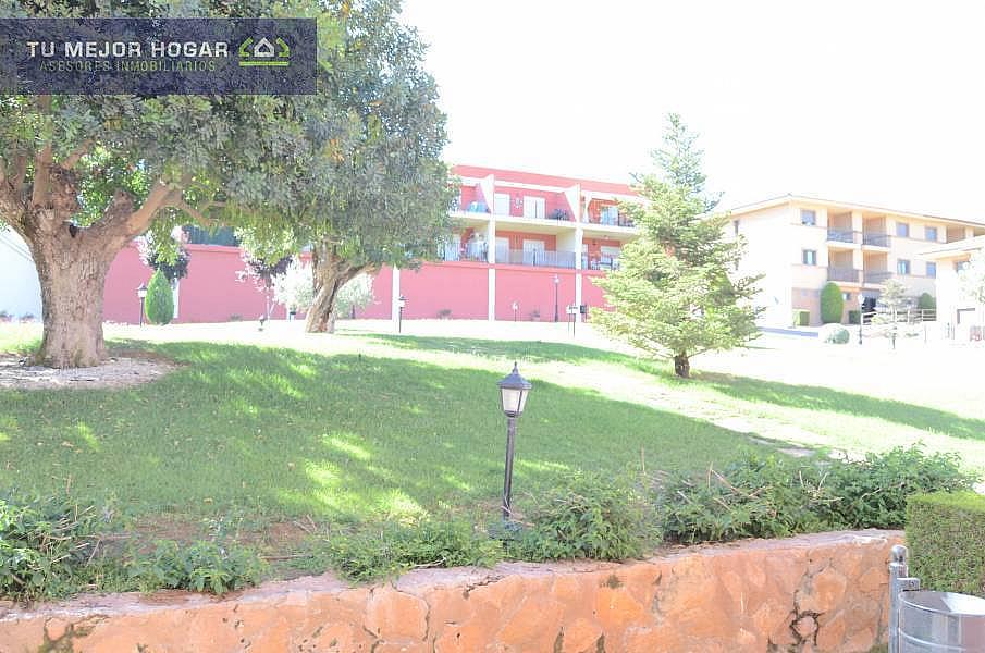 Foto - Piso en alquiler en urbanización El Bosque U, Chiva - 257618901