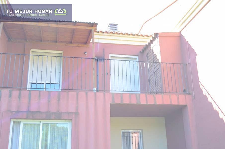 Foto - Piso en alquiler en urbanización El Bosque U, Chiva - 257618904