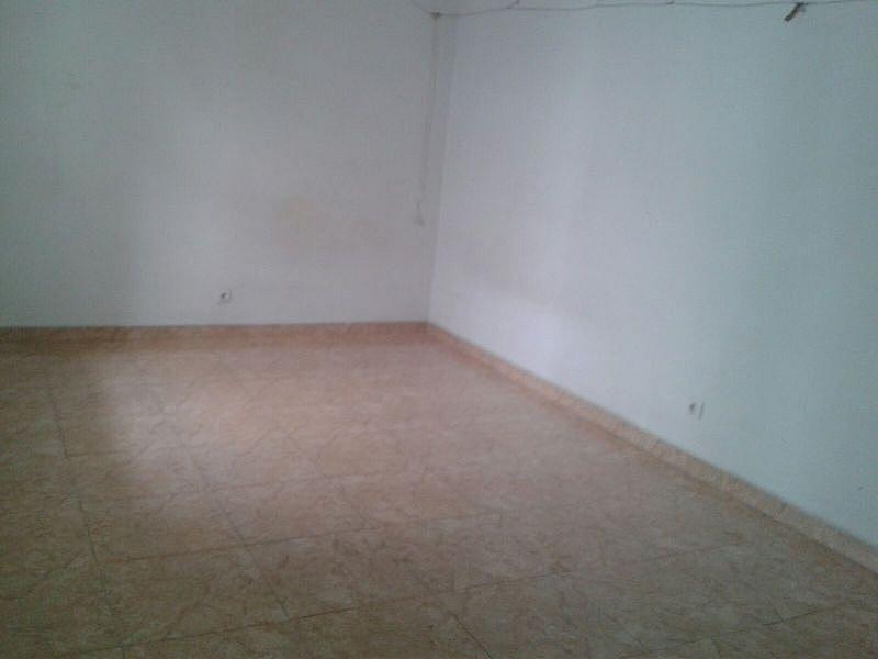 Foto - Piso en alquiler en calle Churruca, Centro en Alicante/Alacant - 326530377