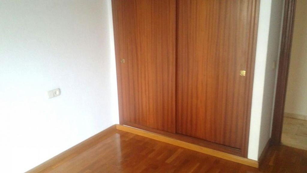 Foto - Piso en alquiler en calle Federico Soto, Centro en Alicante/Alacant - 326530416