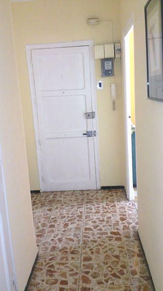 Foto - Piso en alquiler en calle San Mateo, Pla del Bon Repos en Alicante/Alacant - 331233723